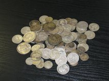 ~Paying Top Dollar for Coin & Currency Collections~ in Beaufort, South Carolina