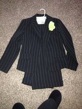 Pant suit in Lawton, Oklahoma
