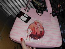 Marilyn Monroe Purse New with tags in Naperville, Illinois
