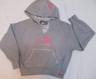 Reduced Kool Zone Hoodie Size Large in Yorkville, Illinois