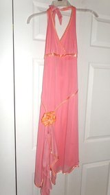 Cute special occasion dress in Joliet, Illinois