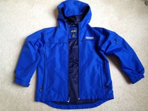 Boys M8 Windbreaker Rain Jacket in Plainfield, Illinois