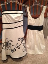 New! Teen Dresses for  special occassions! in Yorkville, Illinois
