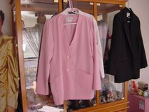 Ladies Blazers - 3 in Alamogordo, New Mexico