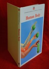 The Human Body Understanding Science and Nature Series- Book in Lockport, Illinois