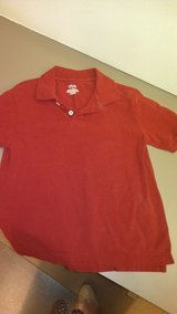 Two golf shirts (polos) in Kingwood, Texas