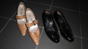 Peter Kaiser & Paul green  shoes size 8 or Eur 38.5 in Ramstein, Germany