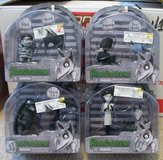 4 Brand New in Box Rare Frankenweenie Figures Tim Burton Movie Collectibles Collection Toys in Spring, Texas